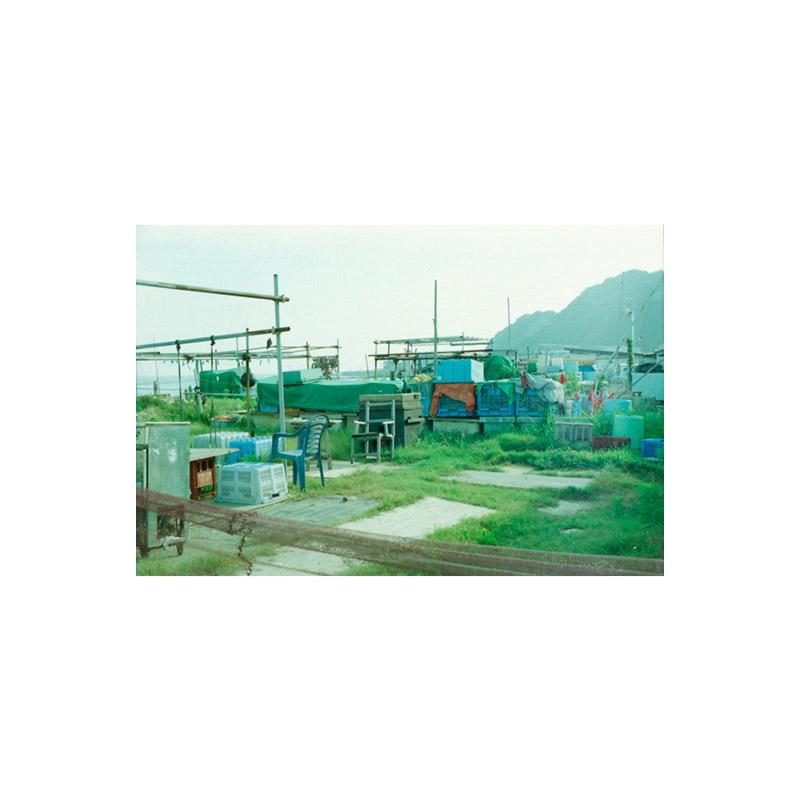 tokyo_116
